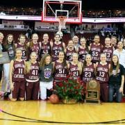 DowlingCatholic_girlsbasketball