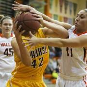 WhitneyFuller_WDMValley_girlsbasketball