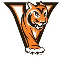WDMValley_team_logo